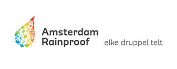 amsterdam-rainproof.jpg